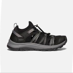 KEEN Terradora II ATS Sandals Hiking Water Shoes